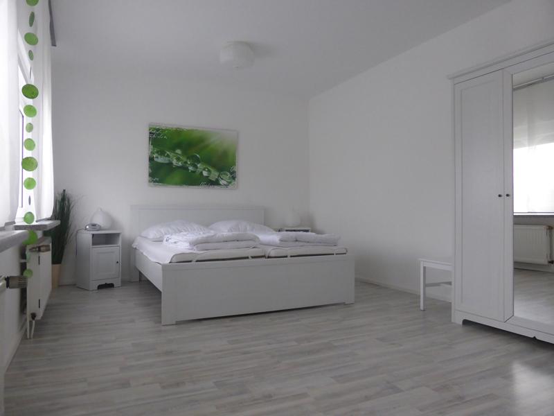 urlaub in der ferienwohnung campingpark im bergischen land. Black Bedroom Furniture Sets. Home Design Ideas